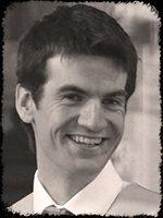 Tom Killalea (UK)